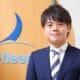 Yuichi Nagai