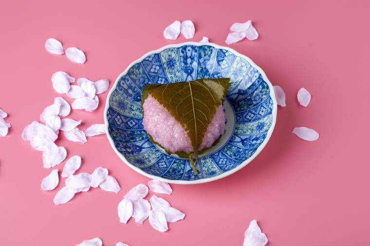 京都 和菓子