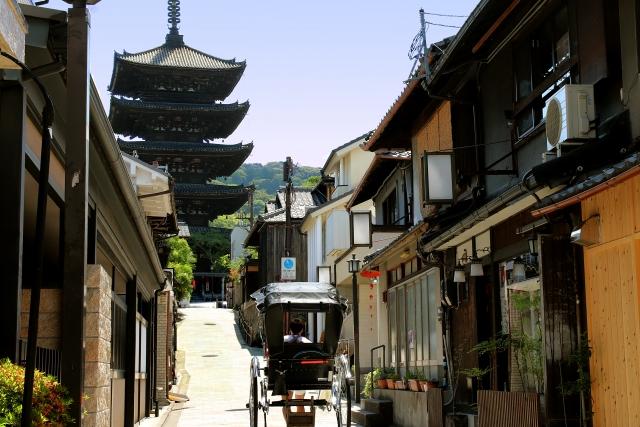 京都_アクティビティ
