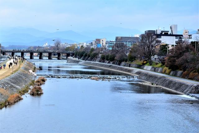 京都_人気_理由