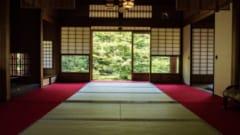 京都_おすすめ