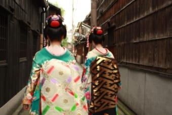 京都_体験
