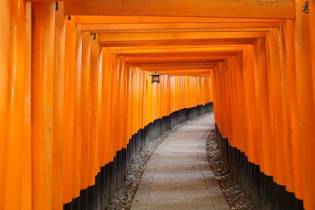 京都_観光スポット